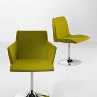 Chairs_and_more_fotel_obrotowy_krzeslo_na_bazie_obrotowej (6)