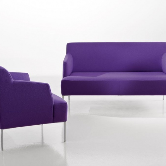 chairs_and_more_Bloom_sofa (1)