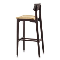 Caco_hoker_chairs_and_more (1)