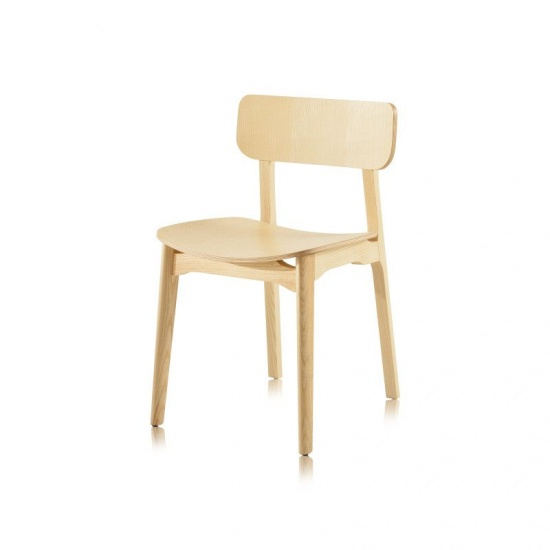 Cacao_krzeslo_chairs_and_more (8)