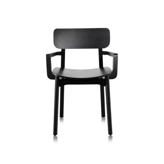 Cacao_krzeslo_chairs_and_more (9)