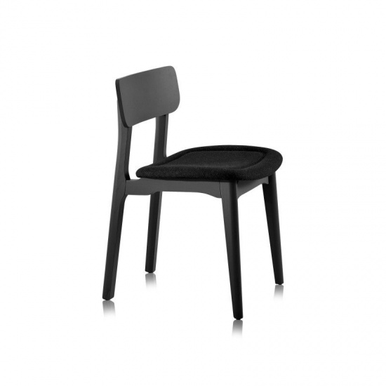 Cacao_krzeslo_chairs_and_more (10)