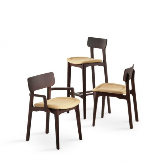 Cacao_krzeslo_chairs_and_more (3)