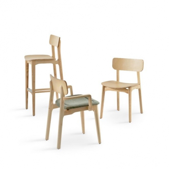 Cacao_krzeslo_chairs_and_more (5)