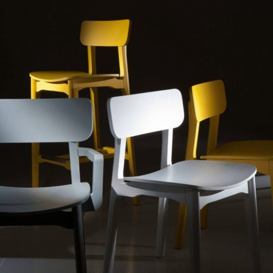 Cacao_krzeslo_chairs_and_more (7)