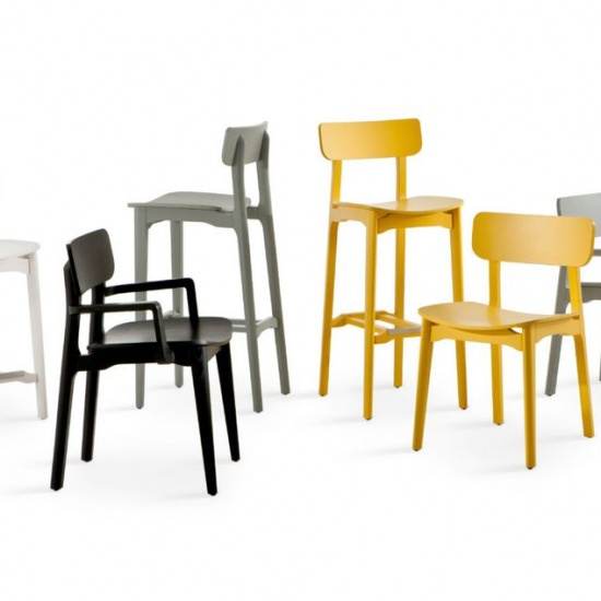 Cacao_krzeslo_chairs_and_more (2)