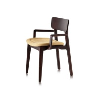 Cacao_krzeslo_chairs_and_more (1)