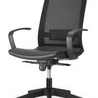 krzeslo_konferencyjne_bakun_Cirrus (3)