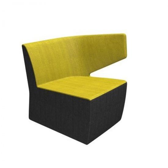 Club_fotel_sofa_LD_Seating (1)