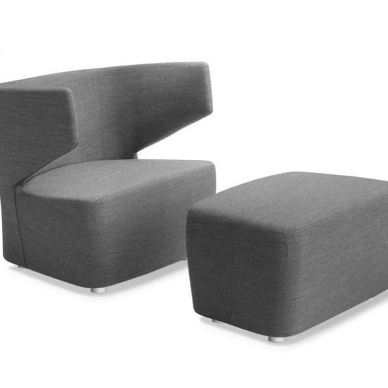 Club_fotel_sofa_LD_Seating (3)