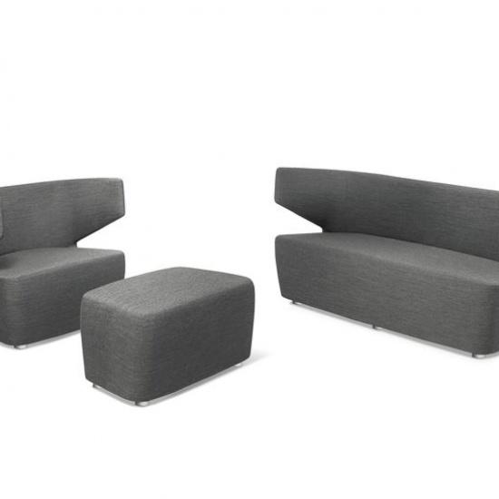 Club_fotel_sofa_LD_Seating (4)