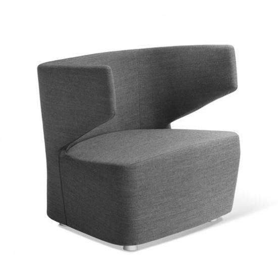 Club_fotel_sofa_LD_Seating (2)