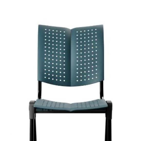 Conventio_Wing_HAG_krzeslo_dostawne_krzeslo_konferencyjne (3)