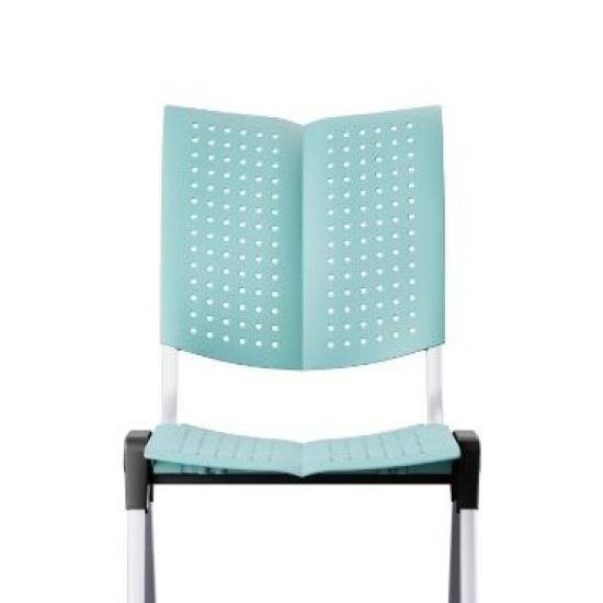 Conventio_Wing_HAG_krzeslo_dostawne_krzeslo_konferencyjne (4)