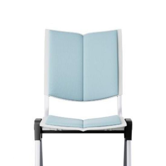 Conventio_Wing_HAG_krzeslo_dostawne_krzeslo_konferencyjne (5)