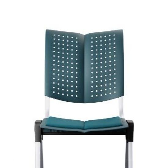 Conventio_Wing_HAG_krzeslo_dostawne_krzeslo_konferencyjne (6)