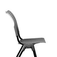 Conventio_Wing_HAG_krzeslo_dostawne_krzeslo_konferencyjne (2)