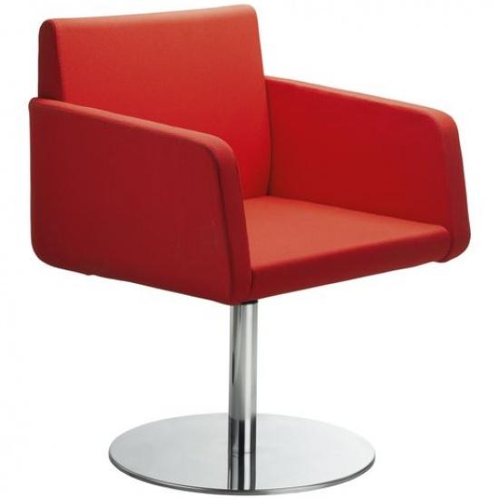 Delta_fotele_konferencyjne_LD_Seating (4)