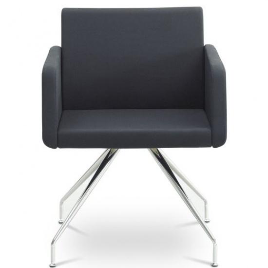 Delta_fotele_konferencyjne_LD_Seating (1)