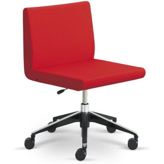 Delta_fotele_konferencyjne_LD_Seating (3)