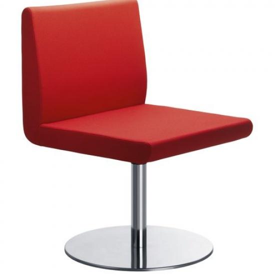 Delta_fotele_konferencyjne_LD_Seating (5)