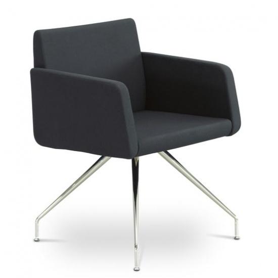 Delta_fotele_konferencyjne_LD_Seating (2)