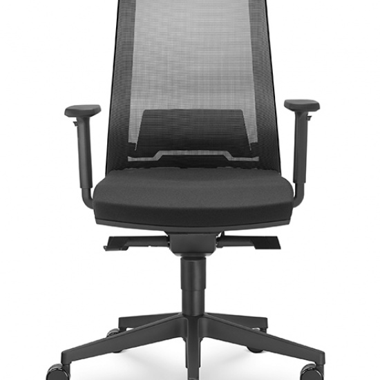 Fast_krzeslo_obrotowe_fotele_pracownicze_LD_seating (2)