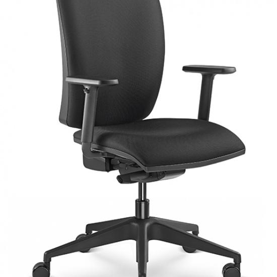 Fast_krzeslo_obrotowe_fotele_pracownicze_LD_seating (1)