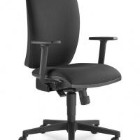 Fast_krzeslo_obrotowe_fotele_pracownicze_LD_seating (3)