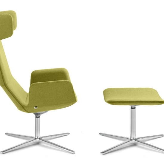 Flexi_Lounge_fotel_gabinetowy_LD_Seating (2)