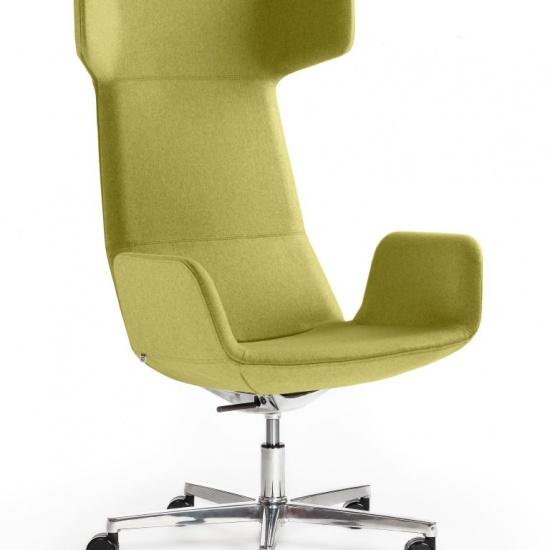 Flexi_Lounge_fotel_gabinetowy_LD_Seating (6)