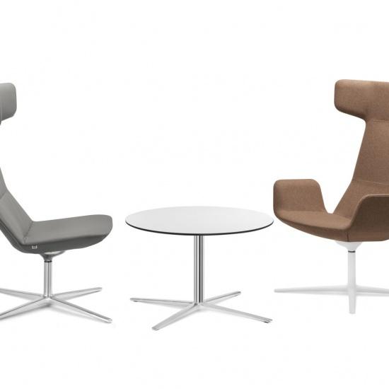 Flexi_Lounge_fotel_gabinetowy_LD_Seating (4)