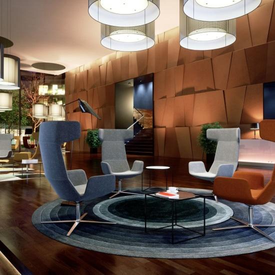 Flexi_Lounge_fotel_gabinetowy_LD_Seating (3)