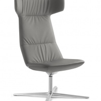 Flexi_Lounge_fotel_gabinetowy_LD_Seating (5)