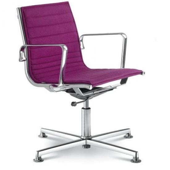 Fly_krzesla_konferencyjne_obrotowe_krzesla_konferencyjne_dostawne_LD_seating (6)