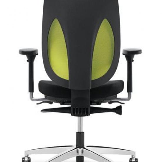 Giroflex_353_fotel_obrotowy_fotel_pracowniczy (7)