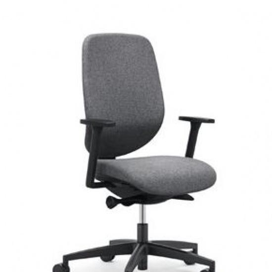Giroflex_353_fotel_obrotowy_fotel_pracowniczy (2)