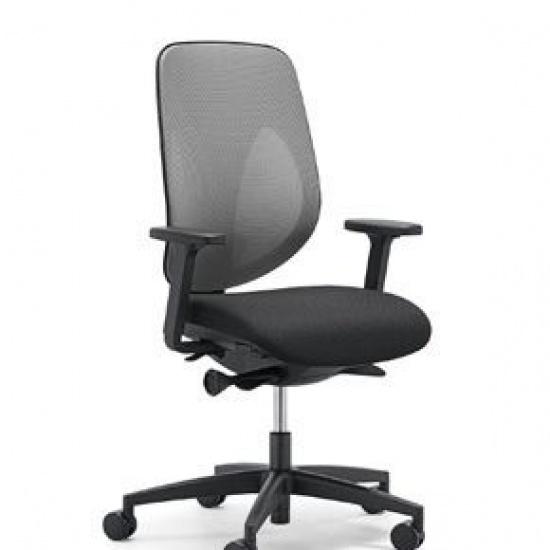 Giroflex_353_fotel_obrotowy_fotel_pracowniczy (3)