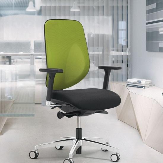 Giroflex_353_fotel_obrotowy_fotel_pracowniczy (4)