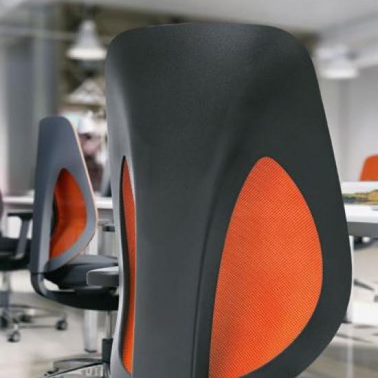 Giroflex_353_fotel_obrotowy_fotel_pracowniczy (5)