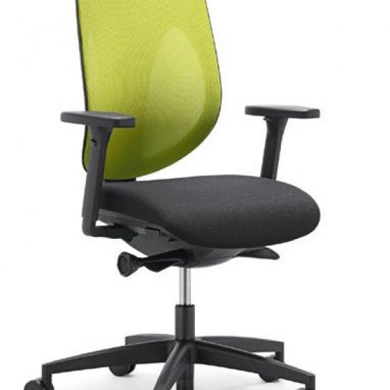 Giroflex_353_fotel_obrotowy_fotel_pracowniczy (1)