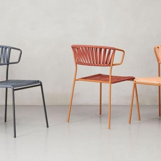 Lisa_Club_Scab_design_krzesla_do_kawiarni_i_strefy_socjalnej_4