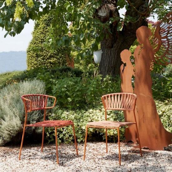 Lisa_Club_Scab_design_krzesla_do_kawiarni_i_strefy_socjalnej