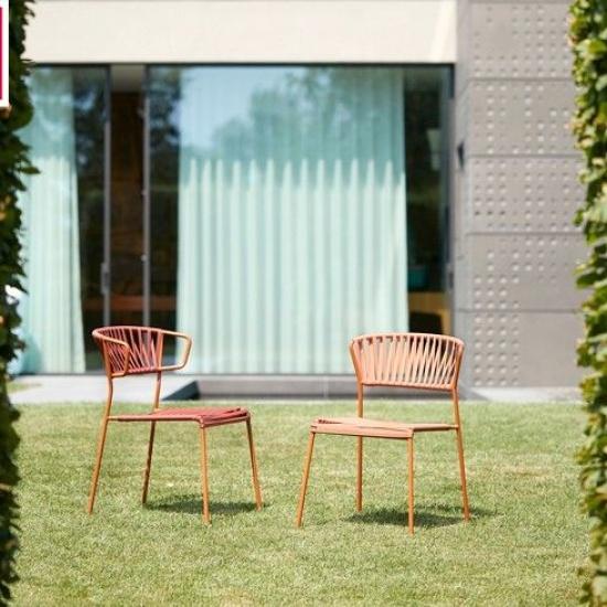 Lisa_Club_Scab_design_krzesla_do_kawiarni_i_strefy_socjalnej_2