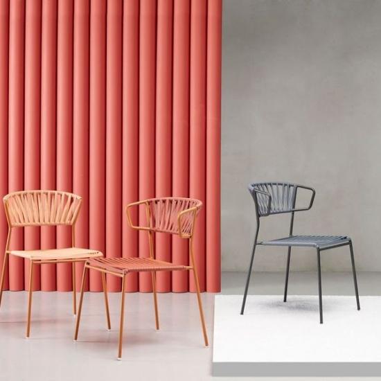 Lisa_Club_Scab_design_krzesla_do_kawiarni_i_strefy_socjalnej_5