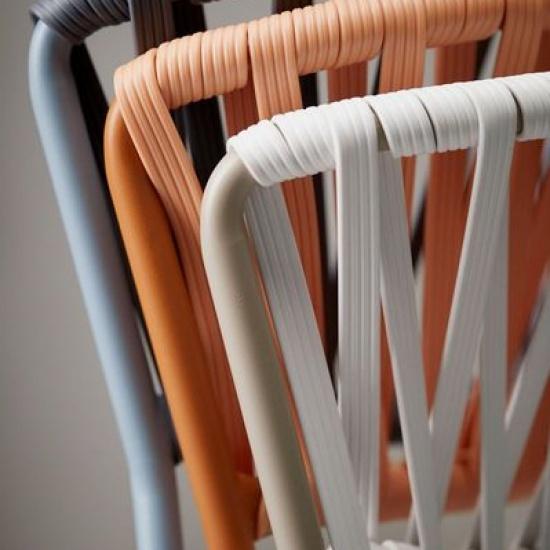 Lisa_Club_Scab_design_krzesla_do_kawiarni_i_strefy_socjalnej_3
