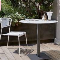 Lisa_Club_Scab_design_krzesla_do_kawiarni_i_strefy_socjalnej_1