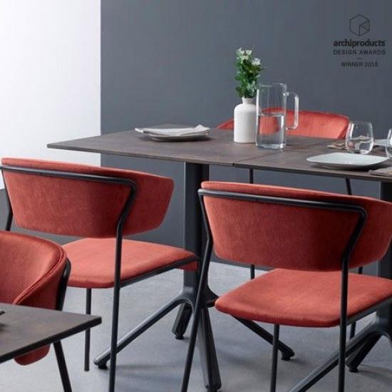 Lisa_lisa_waterproof_Scab_design_krzesla_do_kawiarni_i_strefy_socjalnej_11