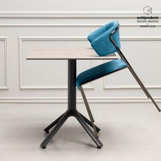 Lisa_lisa_waterproof_Scab_design_krzesla_do_kawiarni_i_strefy_socjalnej_12