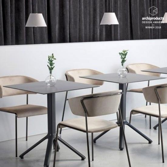 Lisa_lisa_waterproof_Scab_design_krzesla_do_kawiarni_i_strefy_socjalnej_13
